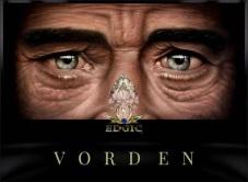 EDGIC Vorden Art Promo 5